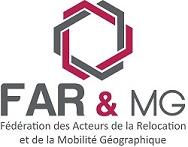 Fédération des Acteurs de la Relocation et de la Mobilité Géographique